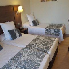 Acqua Hotel Salou Салоу комната для гостей фото 3