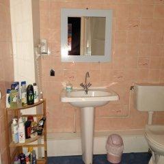 Отель Hancy Guesthouse ванная фото 2