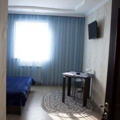 Гостиница Pahra Guest House в Домодедово отзывы, цены и фото номеров - забронировать гостиницу Pahra Guest House онлайн помещение для мероприятий