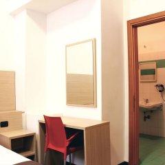 Отель Esperanza Италия, Флоренция - отзывы, цены и фото номеров - забронировать отель Esperanza онлайн детские мероприятия