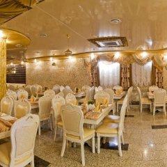 Гостиница Ресторанно-гостиничный комплекс Империя в Туле 8 отзывов об отеле, цены и фото номеров - забронировать гостиницу Ресторанно-гостиничный комплекс Империя онлайн Тула помещение для мероприятий