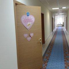 Мини-Отель На Казанской интерьер отеля фото 2