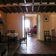 Отель Palazzo Dell'Opera Кьянчиано Терме помещение для мероприятий
