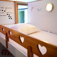 Отель Studio Moana Apartment 0 Французская Полинезия, Папеэте - отзывы, цены и фото номеров - забронировать отель Studio Moana Apartment 0 онлайн спа