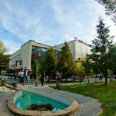 Гостиница АМАКС Парк-отель Тамбов в Тамбове - забронировать гостиницу АМАКС Парк-отель Тамбов, цены и фото номеров фото 5