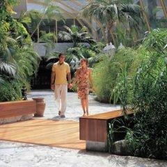 Отель Best Tenerife фото 2