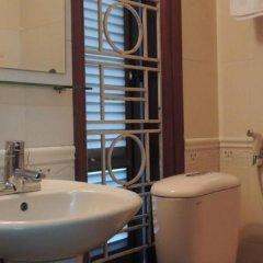 Mai Villa - Mai Phuong Hotel 2 ванная
