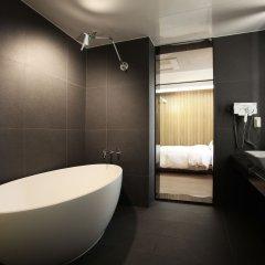 E-HOTEL ванная фото 2