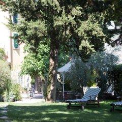 Отель Relais San Michele Риволи-Веронезе фото 9
