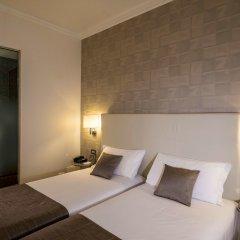 Best Western Hotel City комната для гостей фото 5