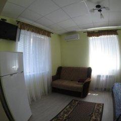Гостиница LightHouse Украина, Бердянск - отзывы, цены и фото номеров - забронировать гостиницу LightHouse онлайн комната для гостей фото 2