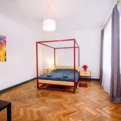 Гостиница Хостел Coffee Home Украина, Львов - 2 отзыва об отеле, цены и фото номеров - забронировать гостиницу Хостел Coffee Home онлайн комната для гостей