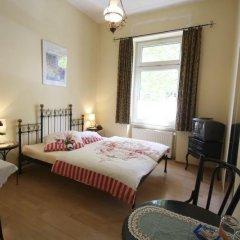 Отель Acasa Bed & Breakfast комната для гостей фото 3