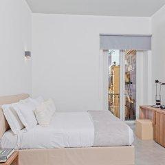 Mien Suites Istanbul Турция, Стамбул - отзывы, цены и фото номеров - забронировать отель Mien Suites Istanbul онлайн комната для гостей фото 3