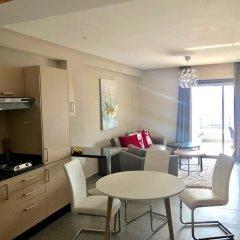 Отель Residence Dayet Ifrah By Rent-Inn Марокко, Рабат - отзывы, цены и фото номеров - забронировать отель Residence Dayet Ifrah By Rent-Inn онлайн в номере фото 2