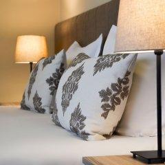 Отель Rila Sofia Болгария, София - 3 отзыва об отеле, цены и фото номеров - забронировать отель Rila Sofia онлайн удобства в номере