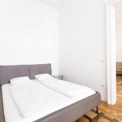 Апартаменты HeyMi Apartments Stephansdom Вена фото 7