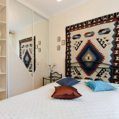 Апартаменты Dom & House - Apartments Patio Mare Сопот спа