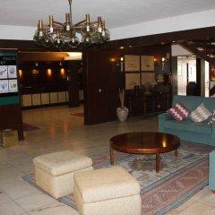 Vasco da Gama Hotel развлечения