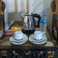 Отель Forum House Таиланд, Краби - отзывы, цены и фото номеров - забронировать отель Forum House онлайн в номере