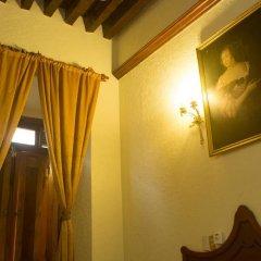 Отель Frances Мексика, Гвадалахара - отзывы, цены и фото номеров - забронировать отель Frances онлайн интерьер отеля фото 3