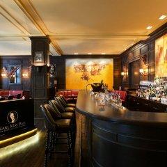 Hotel Taschenbergpalais Kempinski Dresden гостиничный бар