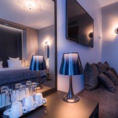 Отель Relais du Silence Hôtel des Tuileries Франция, Париж - отзывы, цены и фото номеров - забронировать отель Relais du Silence Hôtel des Tuileries онлайн сауна