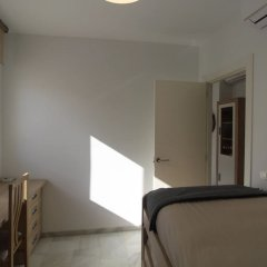 Апартаменты 107645 - Apartment in Fuengirola Фуэнхирола фото 2