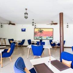 Отель Blue West Villas фото 2