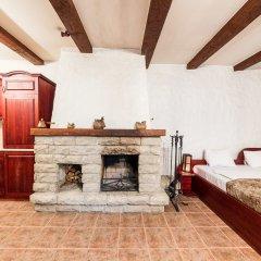 Отель Casa de Verano Old Town комната для гостей фото 2