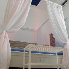 Отель B&B Isola dello stampatore Лечче детские мероприятия фото 2