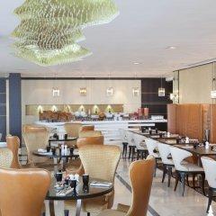 Отель JW Marriott Cannes питание фото 3
