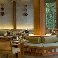 Отель The Surin Phuket сауна