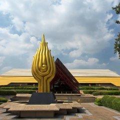 Отель Westin Grande Sukhumvit Бангкок фото 6