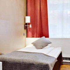 Отель Vasa, Sure Hotel Collection by Best Western Швеция, Гётеборг - отзывы, цены и фото номеров - забронировать отель Vasa, Sure Hotel Collection by Best Western онлайн комната для гостей фото 3