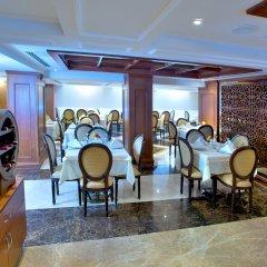 Tilia Hotel Турция, Стамбул - 9 отзывов об отеле, цены и фото номеров - забронировать отель Tilia Hotel онлайн помещение для мероприятий фото 2