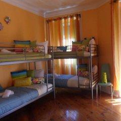 Istanbul Hostel детские мероприятия
