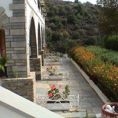 Отель Pantheon Studios Apartments Греция, Тасос - отзывы, цены и фото номеров - забронировать отель Pantheon Studios Apartments онлайн