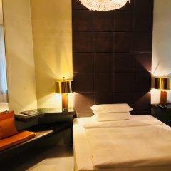 Отель Opera Германия, Мюнхен - 1 отзыв об отеле, цены и фото номеров - забронировать отель Opera онлайн комната для гостей фото 2