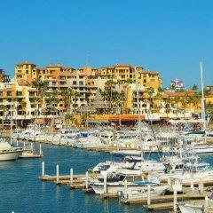 Отель Marina Fiesta Resort & Spa Золотая зона Марина пляж фото 2