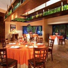 Отель Sunscape Dorado Pacifico Ixtapa Resort & Spa - Все включено питание фото 2