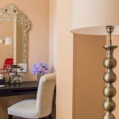 Отель Telegraaf Эстония, Таллин - 2 отзыва об отеле, цены и фото номеров - забронировать отель Telegraaf онлайн фото 8