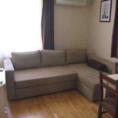 Gulhane Suites Турция, Стамбул - отзывы, цены и фото номеров - забронировать отель Gulhane Suites онлайн комната для гостей фото 3