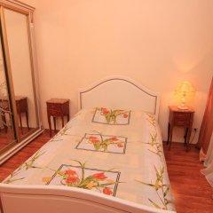 Апарт-отель на Преображенской 24 детские мероприятия фото 2