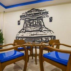 Отель The Pho Thong Phuket детские мероприятия фото 2