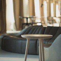 Douro41 Hotel & Spa фото 13