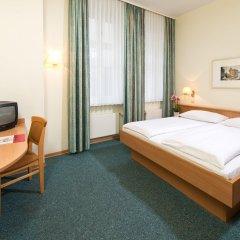 Top Vch Hotel Allegra Berlin Берлин детские мероприятия