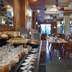 Отель Amari Vogue Krabi Таиланд, Краби - отзывы, цены и фото номеров - забронировать отель Amari Vogue Krabi онлайн помещение для мероприятий фото 2