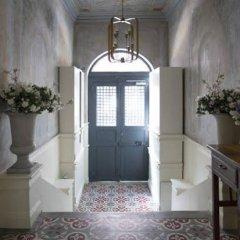 Miel Suites Турция, Стамбул - отзывы, цены и фото номеров - забронировать отель Miel Suites онлайн помещение для мероприятий фото 2