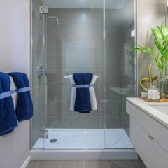 Отель BOQ Lodging Apartments In Rosslyn США, Арлингтон - отзывы, цены и фото номеров - забронировать отель BOQ Lodging Apartments In Rosslyn онлайн фото 23